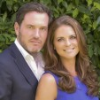 Princess Madeleine and Christopher O'Neill