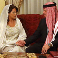 The Royal Forumsthird Marriage For Prince Feisal Of Jordan The Royal Forums