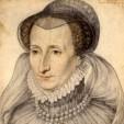 Jeanne III of Navarre