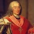 José I of Portugal