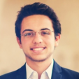 Crown Prince Hussein bin Abdullah of Jordan