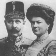Archduke Franz Ferdinand and Sophie, Duchess of Hohenberg