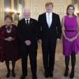 View the full image at Koninklijk Huis