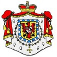 Coat of Arms of the Princely House of Fürstenberg