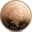 View the full image at The Royal Mint