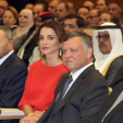 Click on the image to view on www.petra.gov.jo