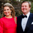 Queen Maxima and King Willem-Alexander in Canada; 28-05-2015