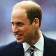 The Duke of Cambridge at the FA Cup Final; 30-05-2015