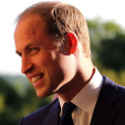 The Duke of Cambridge arrives for the Jewish Care 25th anniversary dinner; 11-06-2015