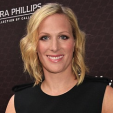 Zara Phillips at the launch of her new jewellery collection; 18-06-2015