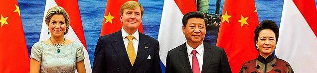 View the full image at Het Koninklijk Huis