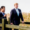 Click to view full image on www.koninklijkhuis.nl
