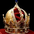 Imperial_Crown_of_Austria