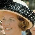 Prinses Beatrix 1964