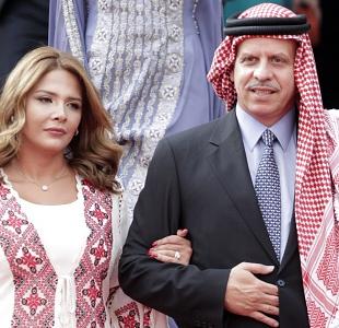 The Royal Forumsa Baby Boy For Prince Faisal And Princess Zeina Of Jordan The Royal Forums
