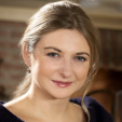 The Hereditary Grand Duchess of Luxembourg