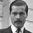 John Bingham, 7th Earl of Lucan