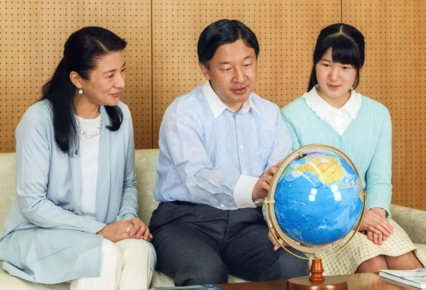 happy birthday crown prince naruhito the royal forums