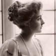 Princess Patricia of Connaught, ca. 1908