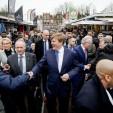 csm_Willem-Alexander-Haagse-Markt_06f0d9ea9d