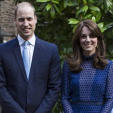 The Duke and Duchess of Cambridge host a reception for Indian and Bhutanese expats at Kensington Palace