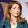 Queen Noor speaks at Judson University