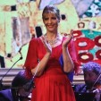 Principesa-Maria-Gala-Premiilor-UNITER-2016-Teatrul-Regina-Maria-Oradea-9-mai-2016-foto-Maria-Stefanescu-2