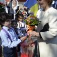 Principesa-Mostenitoare-si-Principele-Radu-a-doua-zi-de-Paste-Centrul-Episcopal-al-Europei-de-Nord-2mai2016-1