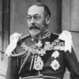 George V of the United Kingdom