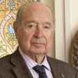 Prince Alexander of Yugoslavia (1924-2016)