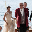 The Danish Royals attend the Royal Danish Yacht Club's 150th anniversary