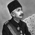 Mehmed VI, Sultan of the Ottoman Empire