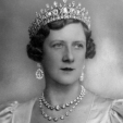 Princess Alexandra, 2nd Duchess of Fife