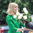 Vizita-Principesei-Maria-in-Republica-Moldova-17-19-mai-2016-11 (1)