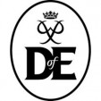 The Duke of Edinburgh Awards Logo