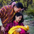 King-Queen-and-The-Gyalsey-2