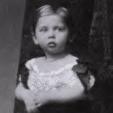 Prince Sigismund