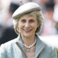The Duchess of Gloucester