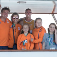 The Dutch Royals