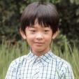 Prince Hisahito