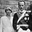 Princess Mafalda of Savoy and Philipp, Landgrave of Hesse