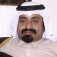 Sheikh Khalifa bin Hamad