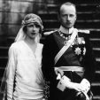 Princess_Mafalda_and_Philipp_of_Hesse_1925cr