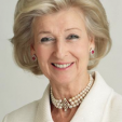 Princess Alexandra of Kent, The Hon. Lady Ogilvy