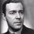 Prince Gustad Adolf, Duke of Västerbotten
