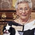 Princess Astrid, Mrs Ferner