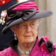 Infanta Alicia