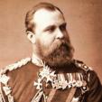 Ludwig IV, Grand Duke of Hesse