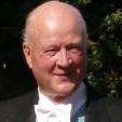 Prince Richard zu Sayn-Wittgenstein-Berleburg