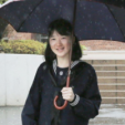 Princess Aiko of Japan